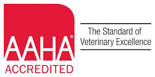 Oxford Veterinary Hospital -  Oxford PA, - We are American Animal Hospital Association Accredited!